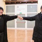 Bologna, Vasco Rossi riceverà il Nettuno d'Oro