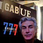 LIGABUE - Intervista