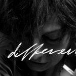 Gianna Nannini: nuovo singolo è un regalo a suon di rock!