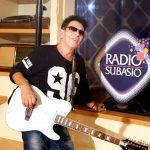 EDOARDO BENNATO - Subasio Music Club