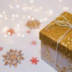 Natale: Regali last minute per 3,5 milioni di italiani