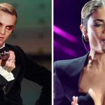 Sanremo 2021: anche Elodie e Achille Lauro protagonisti