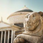 Napoli: non si scioglie ancora il sangue di San Gennaro