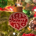 Natale: Papa, difficoltà ci aiutino a purificare modo di festeggiare