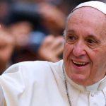 Papa Francesco compie 84 anni. Gli Auguri delle istituzioni
