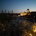 Natale: a Messa 1 italiano su 5, in streaming il 26%