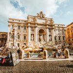 Turismo: crack da 53 mld nel 2020, 1/3 perso a tavola