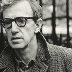 Auguri Woody Allen! 85 anni di creatività