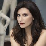 "Laura Pausini candidata ai Golden Globes con ""Io sì / Seen"""