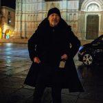"""Vasco Rossi, in arrivo il video di """"Una Canzone d'amore buttata via""""... il nuovo album esce il 12 novembre 2021"""
