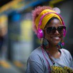 Audiolibri: nel 2020 il 41% degli italiani li ha ascoltati