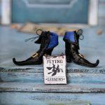 Epifania: calza in 1 casa su 3 ma -23% acquisti