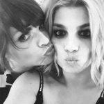 """Emma e Alessandra: """"mega spoiler"""" di Un pezzo di cuore"""