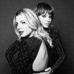 Emma e Alessandra Amoroso verso Sanremo 2021