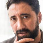 """""""Cerotti"""", il nuovo singolo dei Tiromancino"""