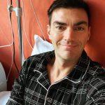 Gabry Ponte sarà operato al cuore. L'annuncio sui social