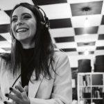 Francesca Michielin: in attesa di Sanremo ecco Cattive Stelle