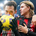 Coppa Italia: Milan ai quarti. Torino battuto ai rigori 5-4