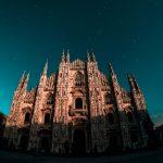 Milano dal 19 gennaio prima città smoke free