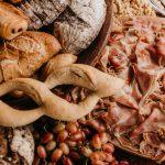Brexit: con guerra a panini al prosciutto a rischio 3,4 mld