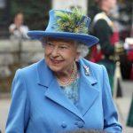 La Regina Elisabetta ha deciso di produrre anche due birre