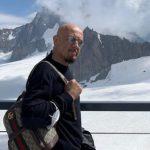 Sanremo: Enrico Ruggeri, la gara va fatta
