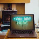 Lo smart working favorisce le scuse digitali