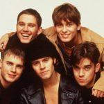 La reunion dei Take That ci sarà, parola di Gary Barlow
