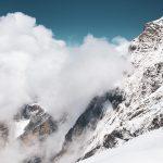 Maltempo: 1 valanga ogni 3 giorni. Sos in montagna