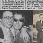 19 gennaio 1982, quella volta che Vasco Rossi ...