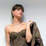 Sanremo 2021, tra i super ospiti anche Alessandra Amoroso