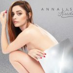 "Annalisa svela la track list di ""Nuda10"""