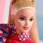 Barbie tra le modelle della Milano Fashion Week