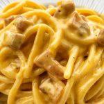 #CarbonaraDay: il 6 aprile è #spaghettatasocial