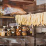 Istat: produzione alimentare diventa prima ricchezza del paese