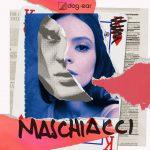 Francesca Michielin per il suo compleanno si regala un podcast