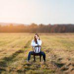 Agricoltura e donne: servono risorse per ripartenza