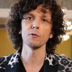 Sanremo: Ermal Meta, (la mia) sarà una semplicissima canzone d'amore