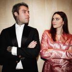 Sanremo 2021, Francesca Michielin e Fedez scaldano i fan...