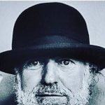 Poesia: è morto Lawrence Ferlinghetti