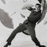 Cinema: Gene Kelly manca ... e sono passati 25 anni