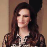 Laura Pausini ha vinto il Satellite Award