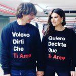 Dalla Pausini all'Amoroso, tutti pazzi per San Valentino!