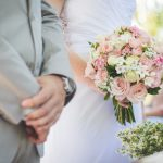 Matrimoni dimezzati nel 2020. Crack da 5 mld