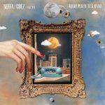 """""""Aggio Perzo 'o Suonno"""", il nuovo singolo di Neffa feat. Coez"""