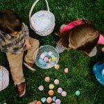 Pasqua blindata ferma 1 italiano su 3