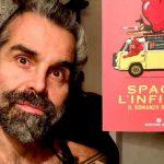 Piero Pelù: la sua nuova musica è un libro!