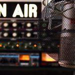 13 febbraio: Buon Compleanno Radio!