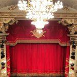Cinema e teatri sicuri: Ministro, Italia li riapra per prima