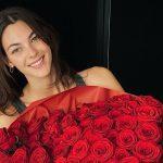 Sanremo 2021 sarà il Festival delle donne e Made in Italy!